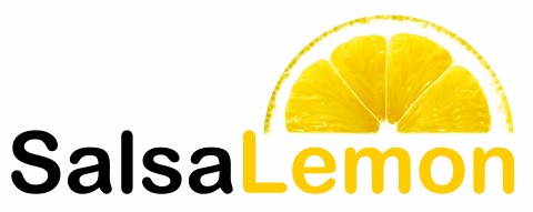 Salsa Lemon